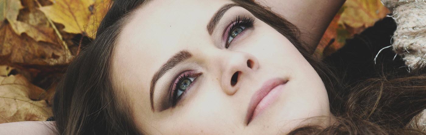 Detox te ger vackrare hud