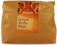 Bäst i test Yerba mate test